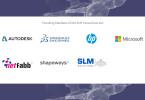 3MF-Consortium-zakládající-členové