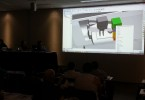 4-Konstrukter-Delcam-Technicky-seminar-2015