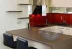 1-SolidWorks-kuchyne-render