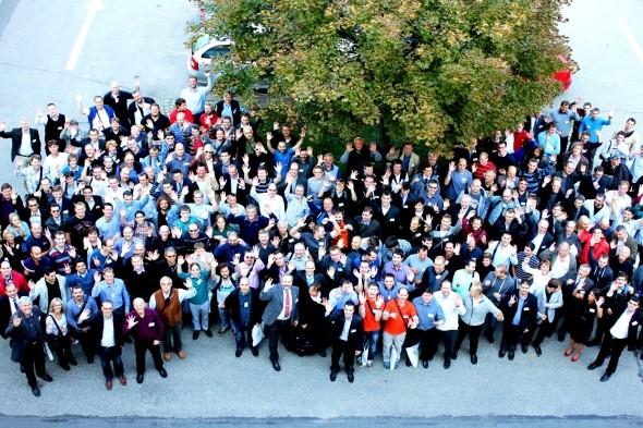 1-cadforum-2015-brno-avanti-prihlaska-konference-Autodesk-CAD-Studio-Konstrukter
