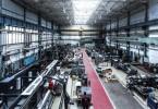 1-konstrukter-kovosvit-MAS-CNC-obrabeci-stroje