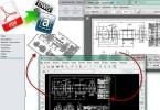 14-SolidWorks-DraftSight