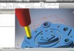 1-hyperMILL-Autodesk-Inventor-2016