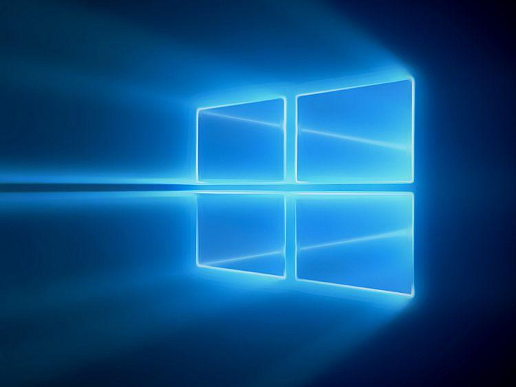 Návod: Jak a kde stáhnout instalační soubory Windows 10 zdarma