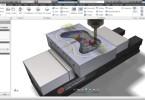 3-Autodesk-AutoCAD-Inventor-Fusion-Revit-klavesove-zkratky