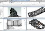4-Autodesk-AutoCAD-Inventor-Fusion-Revit-klavesove-zkratky