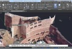 5-Autodesk-AutoCAD-Inventor-Fusion-Revit-klavesove-zkratky