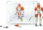 1-3D-tisk-figurky-pohyblive-modely