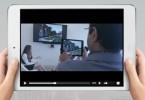 Společnost Rokitt chce zavést aplikaci rozšířené reality do výuky na vysokých školách. Foto: Rokitt Labs
