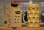 buzzed-beer-filament-stein_packaging-e14455311378391