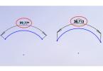 1-SolidWorks-tipy-a-triky-uhel-oblouku-1