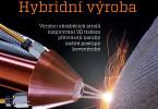 konstrukter-hybridni-vyroba