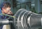 Turbína-s-levitujícím-rotorem-02