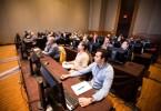 1-Dassault-Systemes-SolidWorks-World-2016-Texas-dallas-konference-setkani-skoleni-modelovani-pocitac-nahledovy-obrazek-preview-vyber (35)