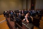 1-Dassault-Systemes-SolidWorks-World-2016-Texas-dallas-konference-setkani-skoleni-modelovani-pocitac-nahledovy-obrazek-preview-vyber (8)