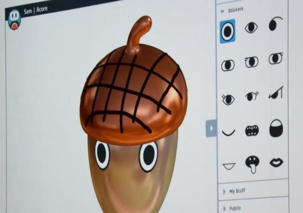 Zajímavou novinkou je aplikace pro děti SolidWorks Apps for Kids. Ta má pomoci dětem rozvíjet technické myšlení a jejich představivost. Zanedlouho bude spuštěn program Beta a aplikaci můžete testovat. Již nyní probíhá předběžná registrace. Více informací o aplikaci jsme napsali v příspěvku SWW 2016: Apps for Kids rozvíjí technické myšlení
