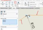 1-SolidWorks-navod-tutorial-virtualni-vrchol-prusecik-jak-udelat