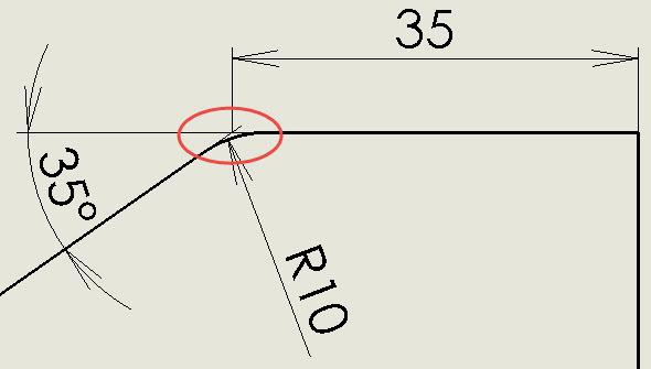 2-SolidWorks-navod-tutorial-virtualni-vrchol-prusecik-jak-udelat