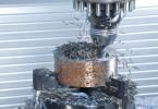 1-Konstrukter-Schunk-Tendo-E-Compact-hydraulicky-upinac-objemove-obrabeni (4)