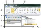1-Solid-Edge-uzivatelske-nastaveni-rozhrani-zaciname-jak-tutorial-navod-postup-1