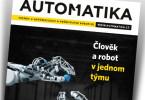 automatika-1