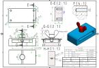 1-Autodesk-Inventor-postup-navod-vykres-jak-vytvorit-sablona-000