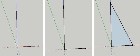 10-SketchUp-profil-kužele