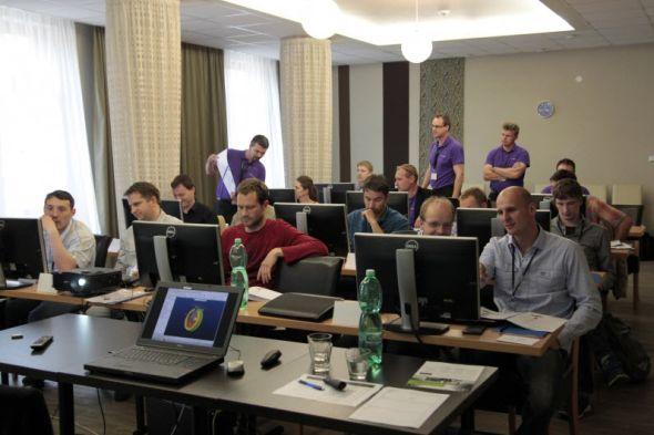 2-Konstrukter-SUPro-2016-konference-AV-Engineering