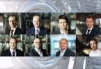Nejnovější aplikace a služby představí řečníci z českého Autodesku