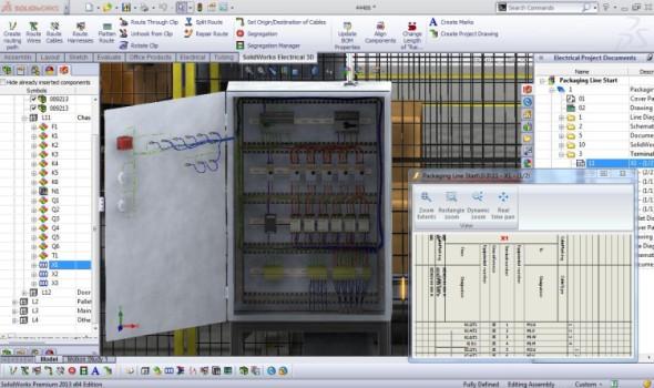 Spolupráce konstruktérů a projektantů elektroniky při navrhování výrobků nabývá stále většího významu