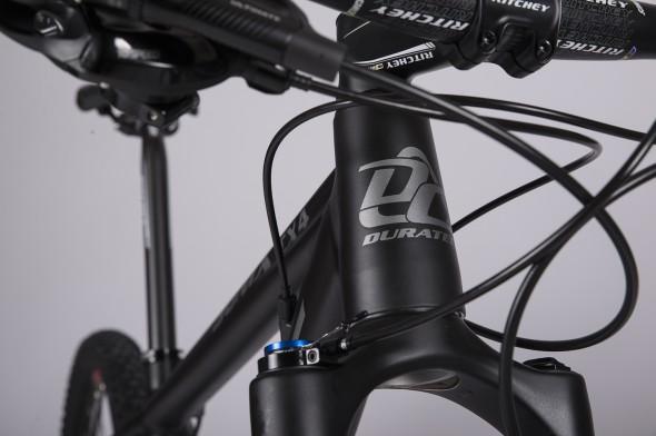 Optimalizovanou geometrii rámu, ergonomickou pozici na kole, odstraníte zdravotní problémy. Budete efektivně využívat sílu na pedál a zvýšíte svůj výkon.