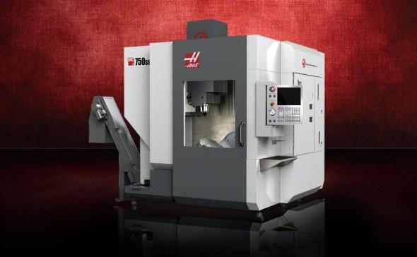 Výstava: Teximp zve na přehlídku CNC obráběcích strojů