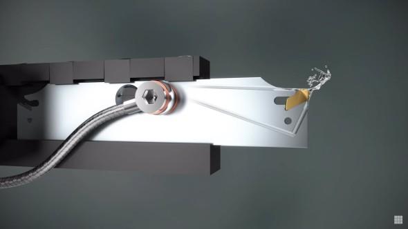 Video: Seco optimalizovala systém pro upichování