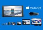 7-CAD-CAM-Windows-10-jak-zamezit-zabranit-automaticke-aktualizaci-Windows-7-8