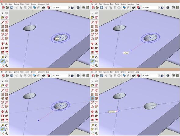 2-SketchUp-uhlomer-uvod-1