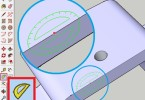 SketchUp-uhlomer-uvod-1