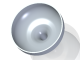 1-Solid-Edge-postup-tutorial-navod-tazeni-po-krivce-loft-nalevka-skorepina (22)