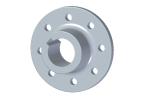 1-Solid-Edge-Siemens-PLM-Software-navod-postup-tutorial-priruba