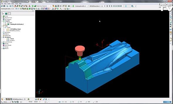 3-Delcam-Autodesk-CAD-CAM-Systems