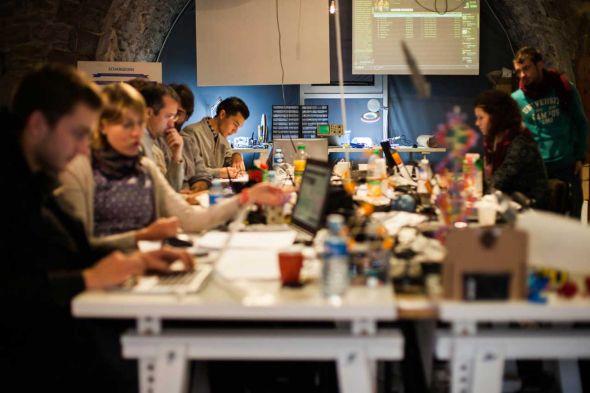 3D nástroje od Autodesku zdarma pro kutilské dílny Fab Lab