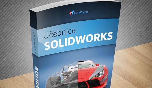 2-solidworks-ucebnice-2016-kniha-skripta-cesky