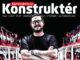 konstrukter-2016-03
