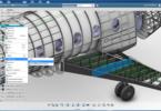 V Německu se studenti připravují na éru Průmysl 4.0  v platformě 3D Experience. Foto: Dassault Systèmes