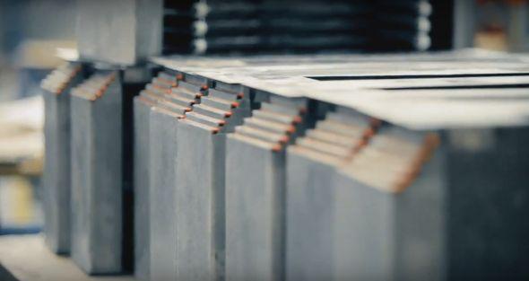 S konstrukcí plechových dílů pomáhají speciální nástroje v CAD řešeních. Foto: Hestego