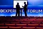 2-konstrukter-strojirenstvi-dassault-systemes-3d-experience-forum-2016-berlin-prumysl-4-0-internet-veci-aditivni-vyroba-11