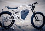 7-airbus-motocycle-3d-print-additive-manufacturing-scalmalloy