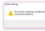 indesign-soubor-neexistuje-nahled