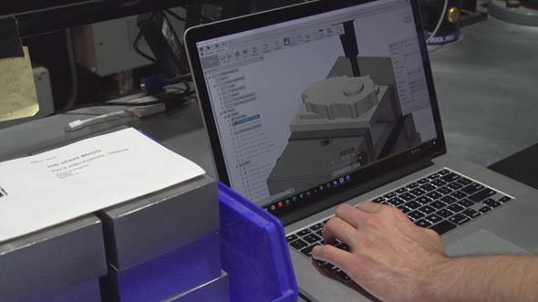 Autodesk HSM 2018 zjednodušuje podmínky licencování