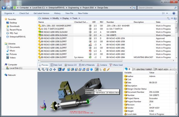 1-SolidWorks-PDM-590