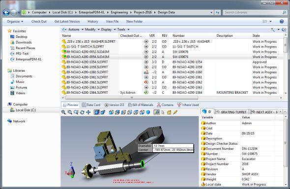 1-SolidWorks-PDM-590